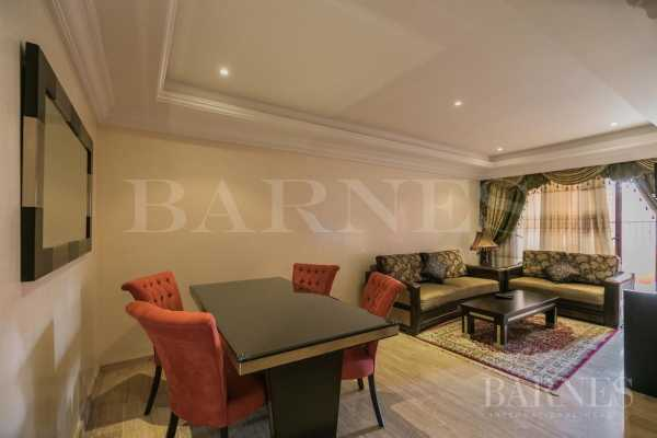 Apartment Marrakech  -  ref 3336145 (picture 2)