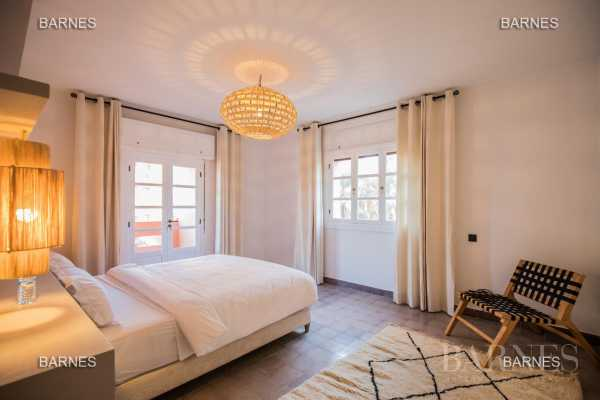 APARTMENT Marrakech - Ref 2769612