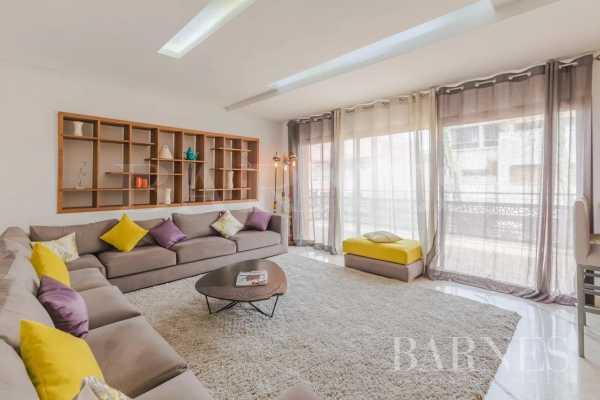 Appartement Marrakech  -  ref 5651734 (picture 2)