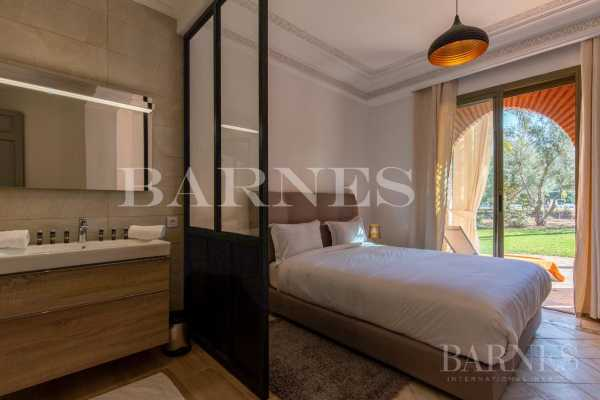 Appartement Marrakech - Ref 2769609