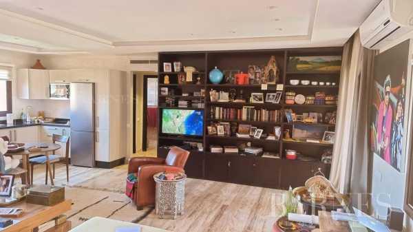 Appartement Marrakech  -  ref 5716038 (picture 2)