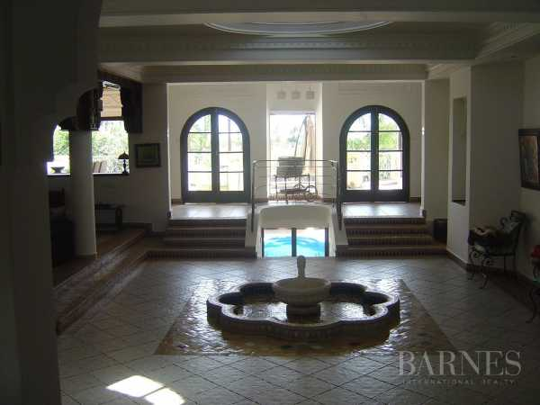 Villa Marrakech  -  ref 2769884 (picture 1)