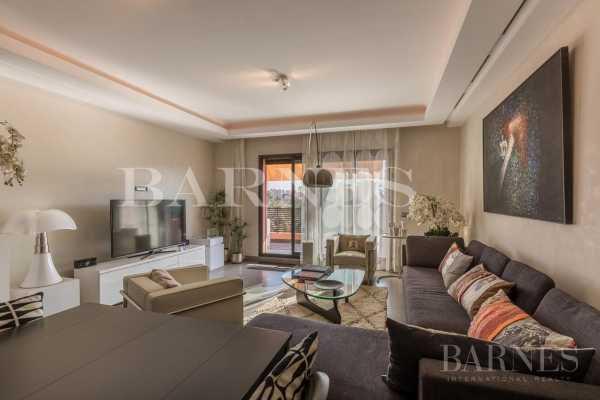 Duplex Marrakech  -  ref 3293308 (picture 3)