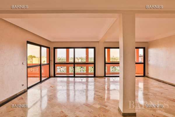 Apartment Marrakech  -  ref 2769591 (picture 2)