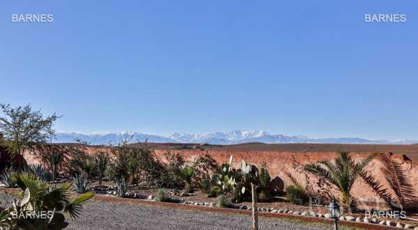 Maison d'hôtes Marrakech  -  ref 2769961 (picture 2)