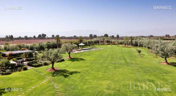 Villa Marrakech  -  ref 2770046 (picture 2)