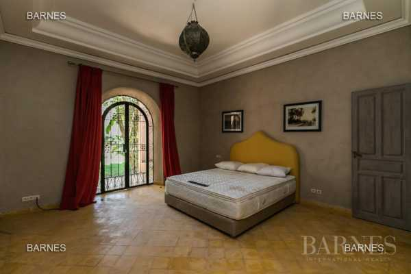 Maison Marrakech  -  ref 2769777 (picture 2)
