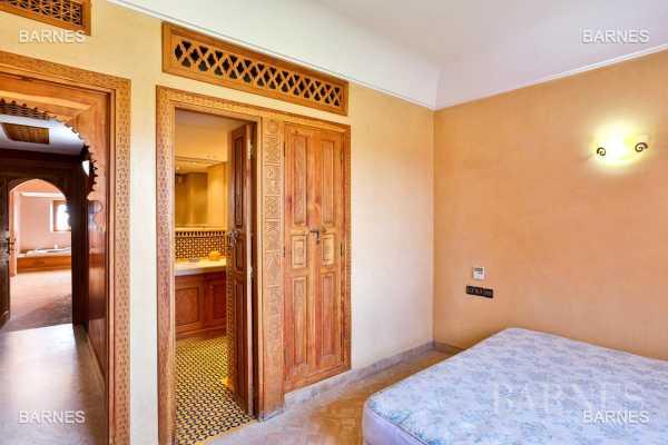 Apartment Marrakech  -  ref 2769620 (picture 2)
