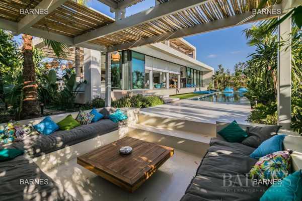 Villa Marrakech  -  ref 2769745 (picture 3)
