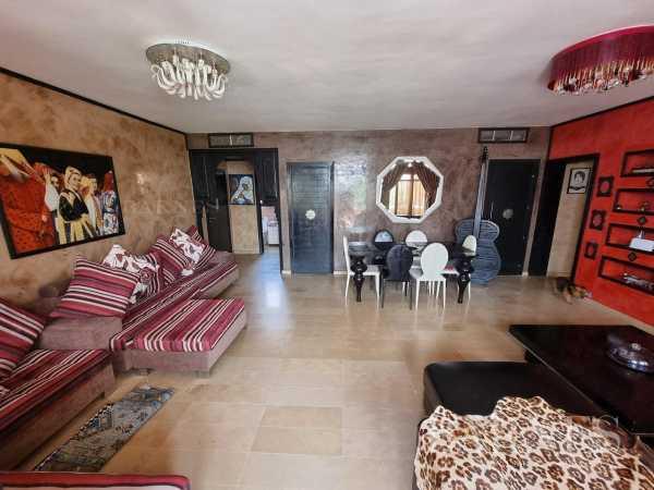 Apartment Marrakech  -  ref 6069215 (picture 1)
