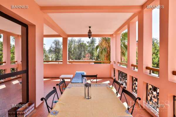 Apartment Marrakech  -  ref 2769615 (picture 2)