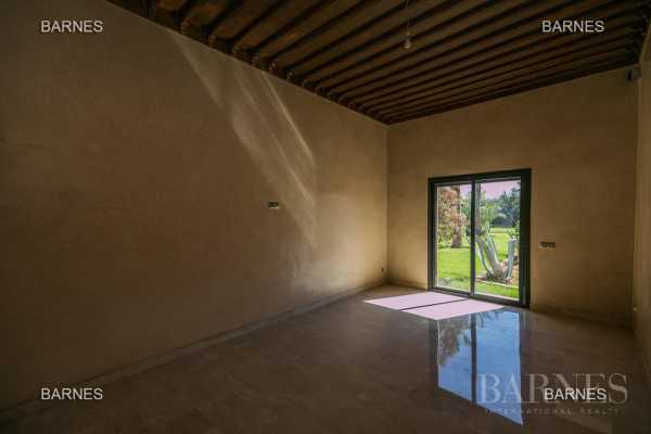 Maison Marrakech  -  ref 2769749 (picture 2)