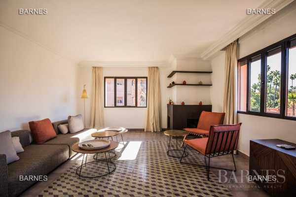 Apartment Marrakech  -  ref 2769612 (picture 2)