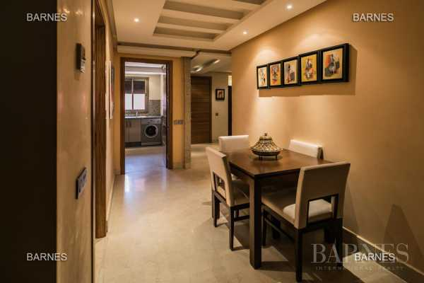 Apartment Marrakech  -  ref 2769631 (picture 3)