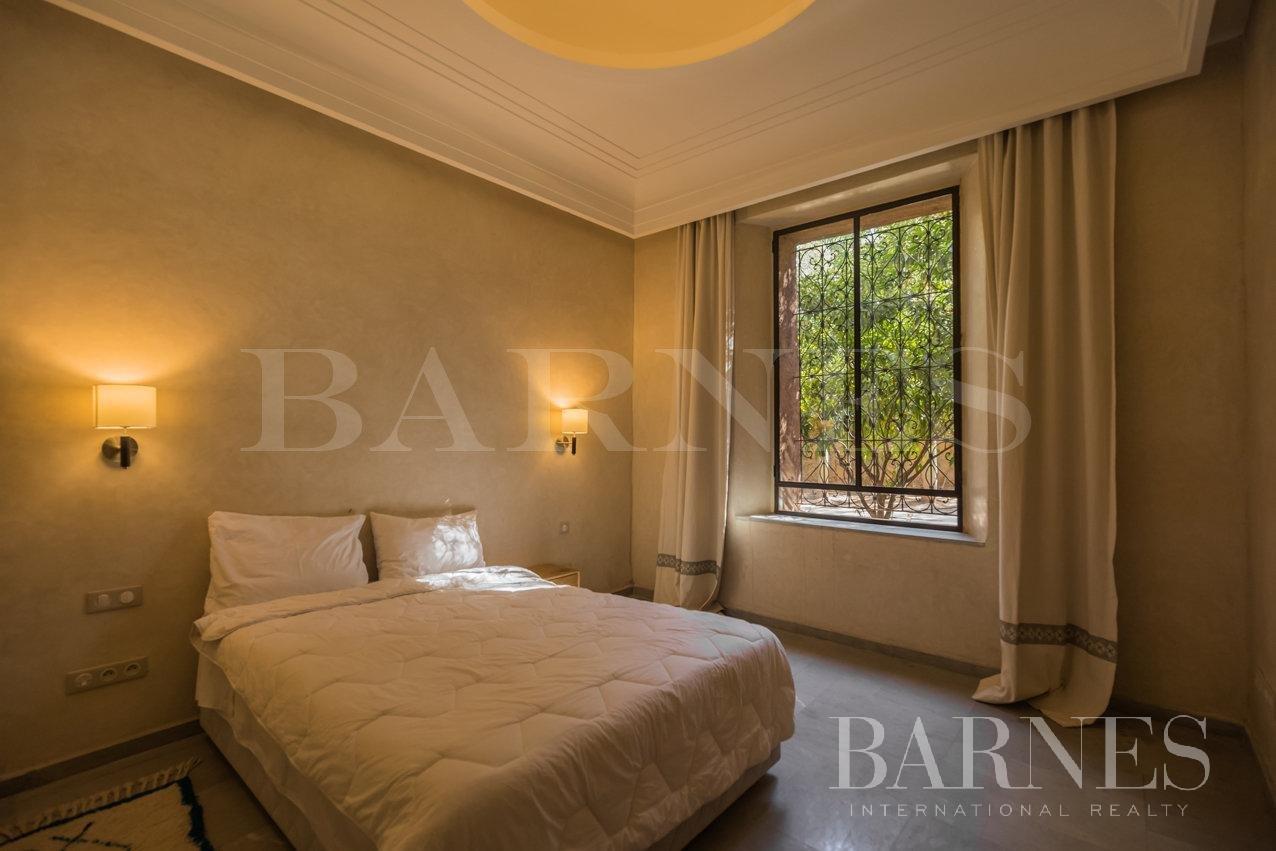 Marrakech  - Villa 5 Pièces 4 Chambres - picture 14