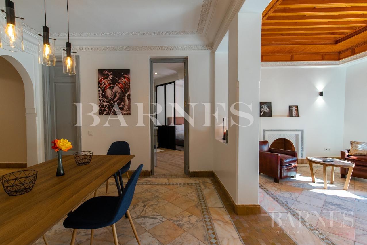 Marrakech  - Apartment 2 Bedrooms - picture 15