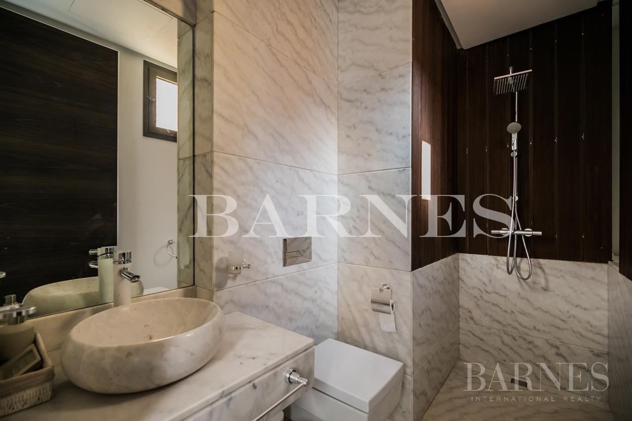 Marrakech  - Appartement 3 Pièces - picture 9