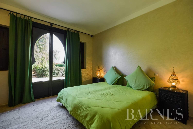Marrakech  - Villa 5 Bedrooms - picture 12