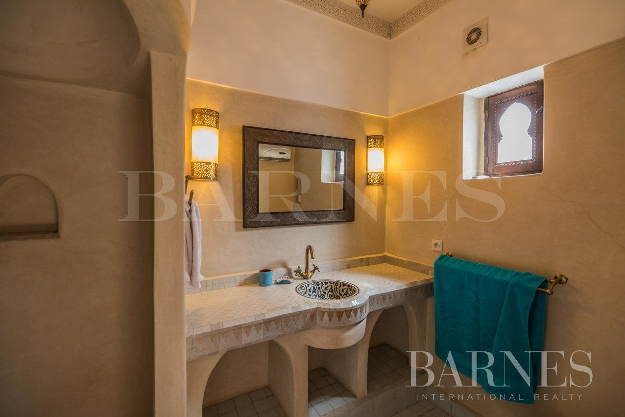 Marrakech  - Villa 5 Bedrooms - picture 19