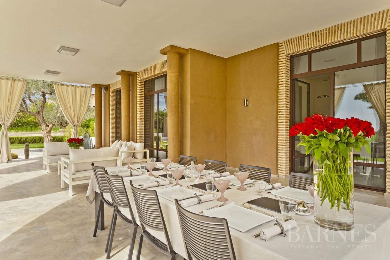 Marrakech  - Villa  5 Chambres - picture 13