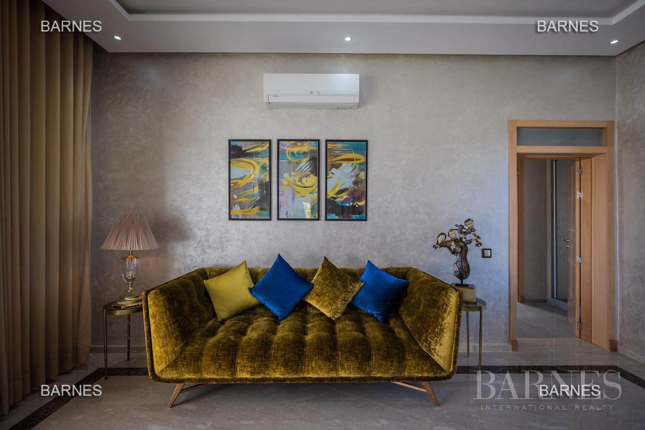 Marrakech  - House 6 Bedrooms - picture 8