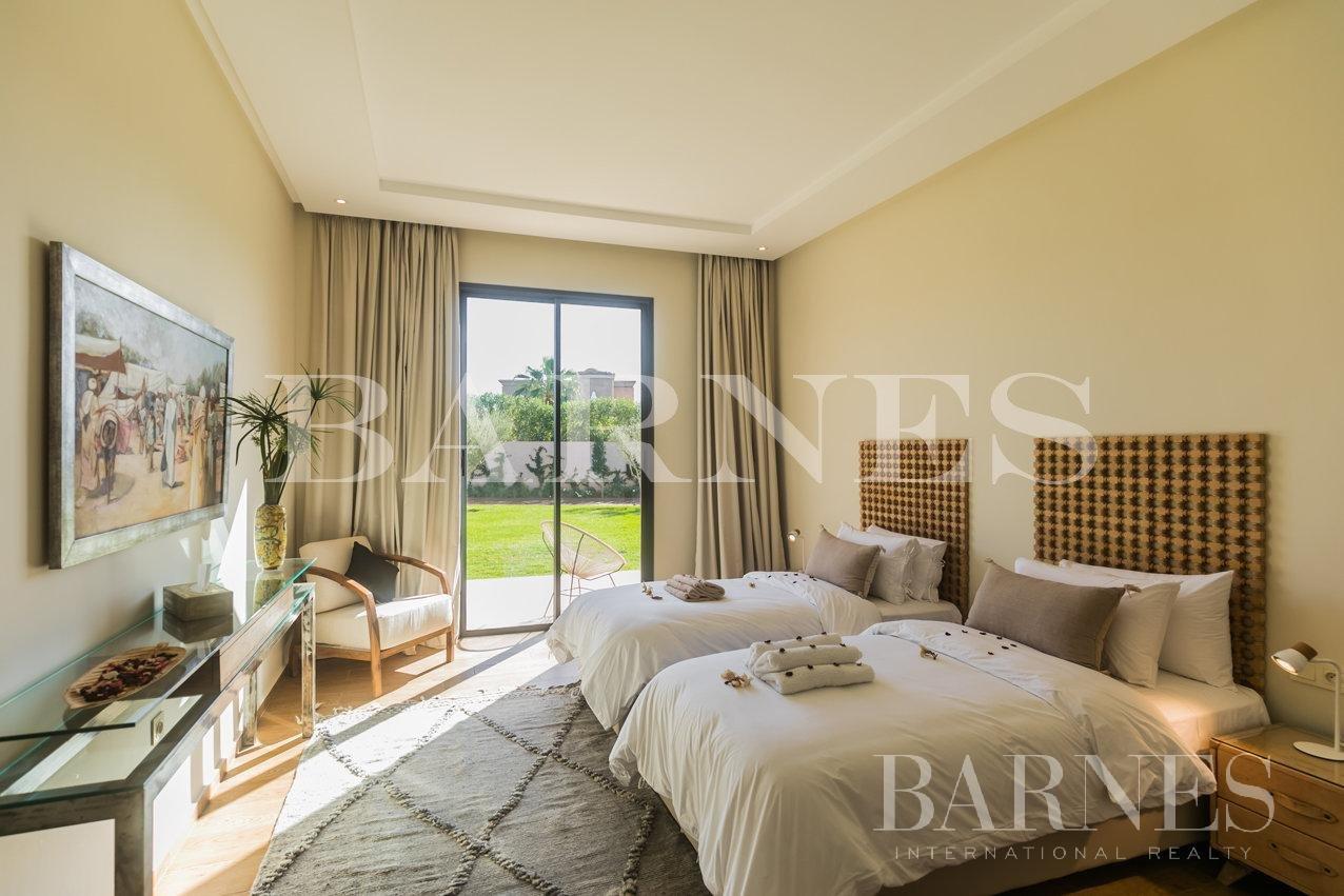 Marrakech  - Villa 7 Bedrooms - picture 15