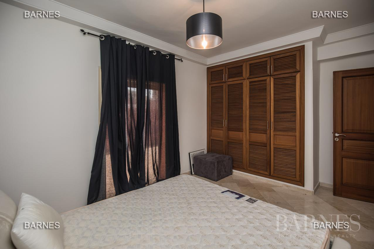 Marrakech  - Apartment 2 Bedrooms - picture 8