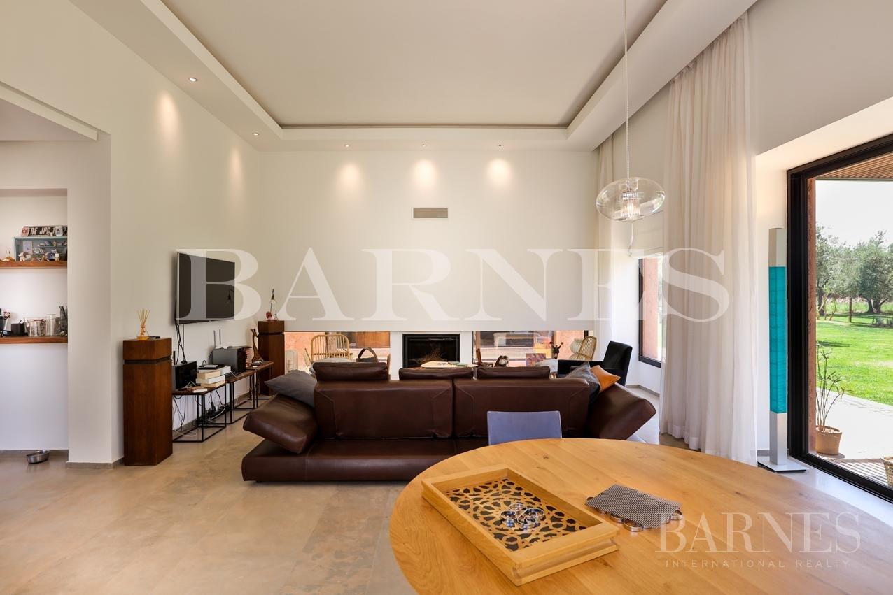 Marrakech  - Maison 4 Pièces 3 Chambres - picture 16