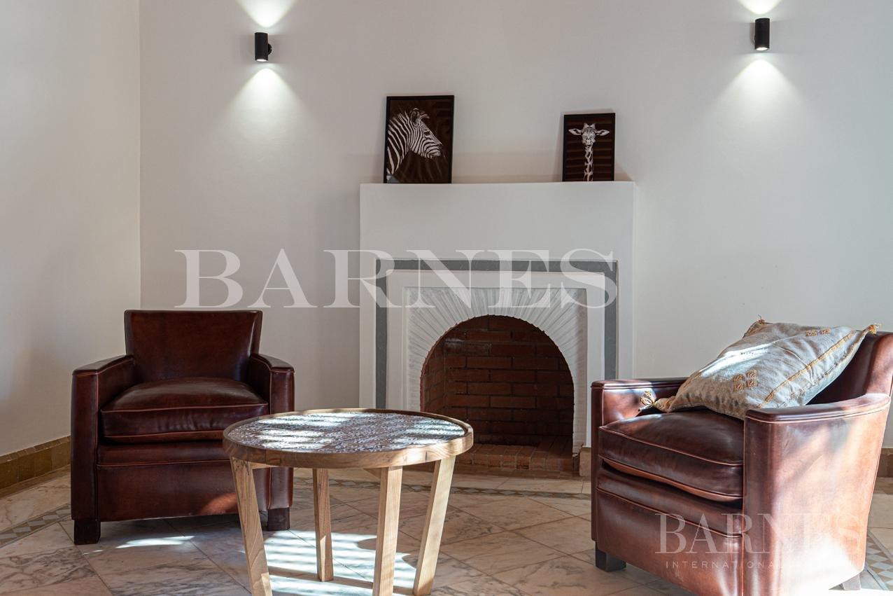 Marrakech  - Apartment 2 Bedrooms - picture 12