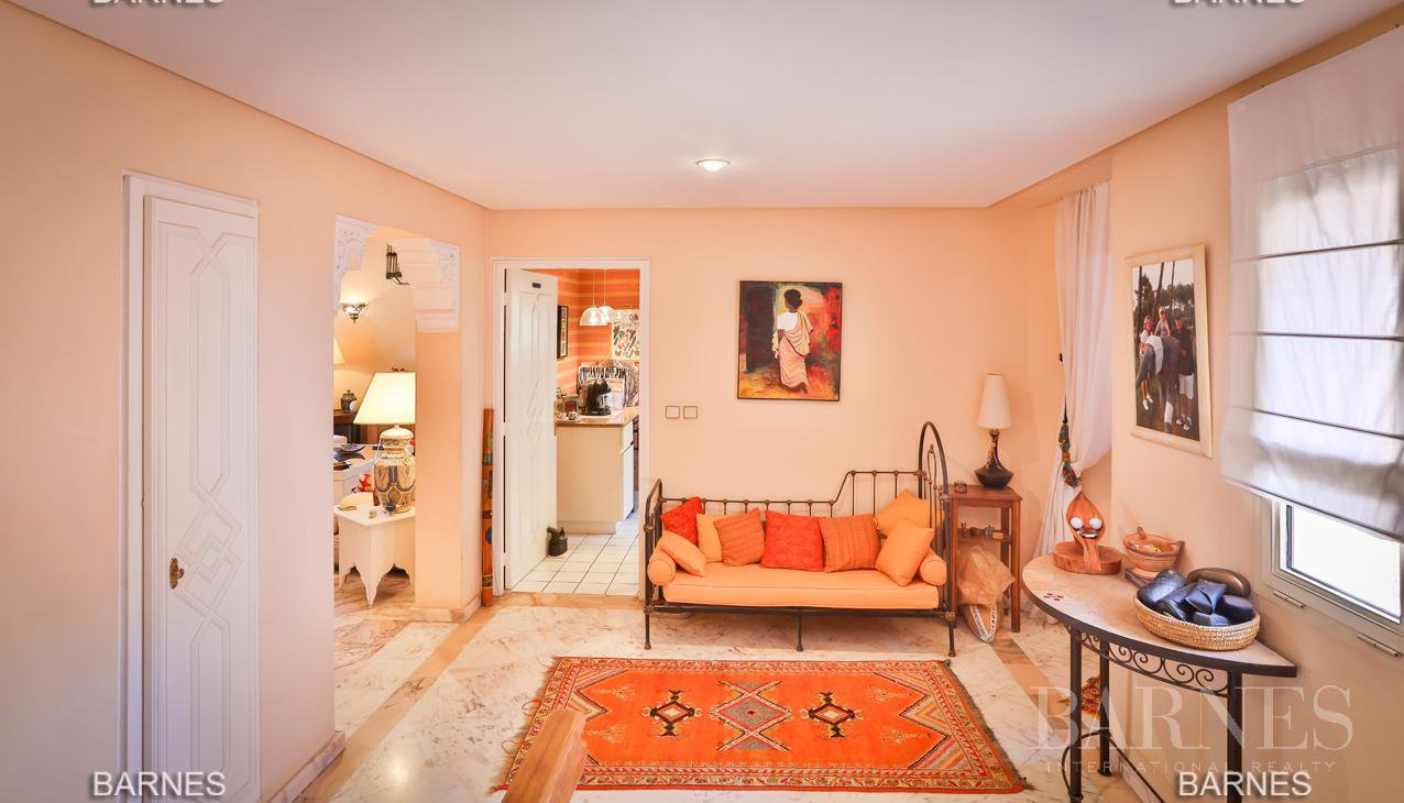 Marrakech  - Apartment 3 Bedrooms - picture 3