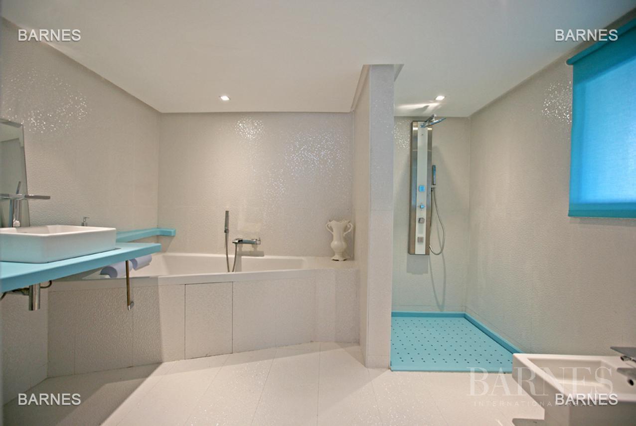 Marrakech  - Duplex 4 Pièces 3 Chambres - picture 6