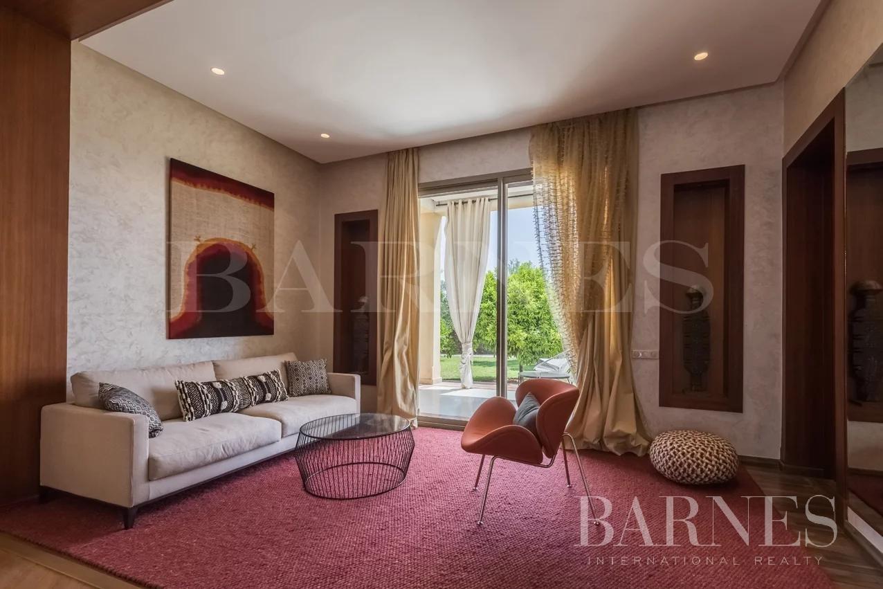 Marrakech  - Villa  - picture 17
