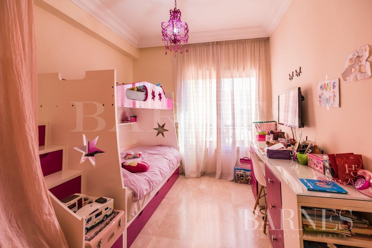 Marrakech  - Appartement 4 Pièces - picture 4