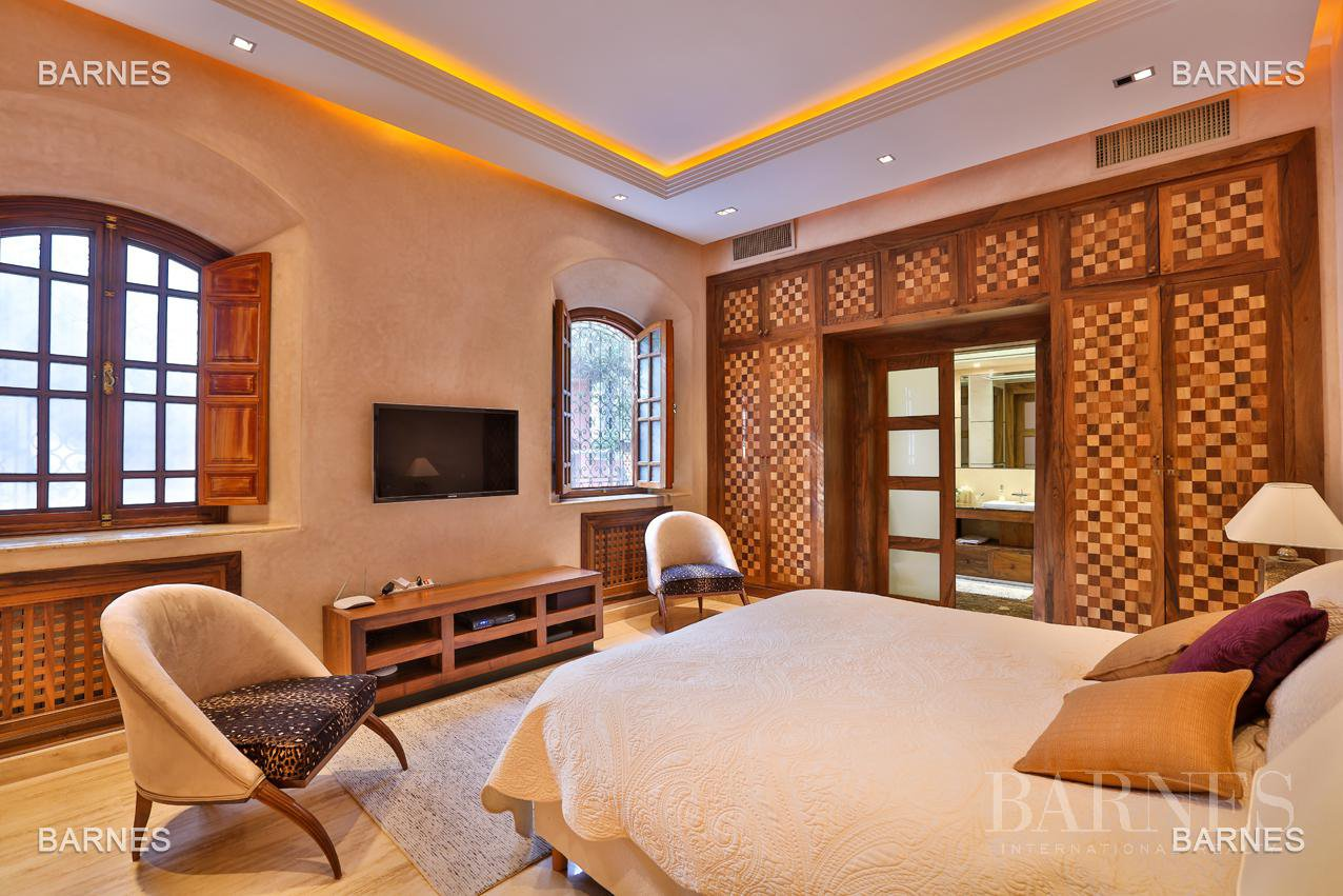 Marrakech  - Villa 5 Bedrooms - picture 16