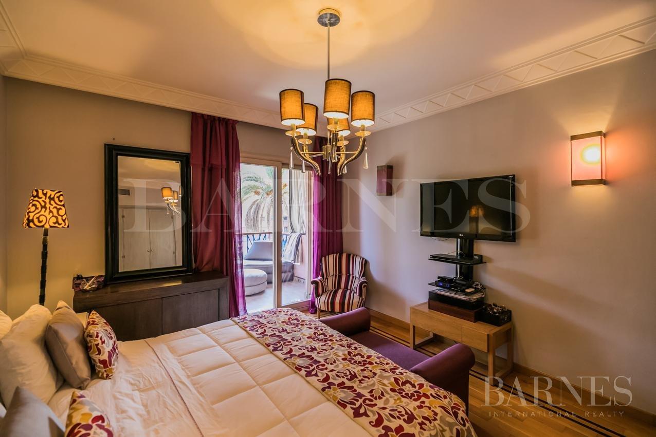 Marrakech  - Duplex 5 Pièces - picture 12
