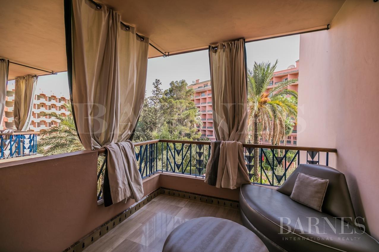 Marrakech  - Duplex 5 Pièces - picture 15