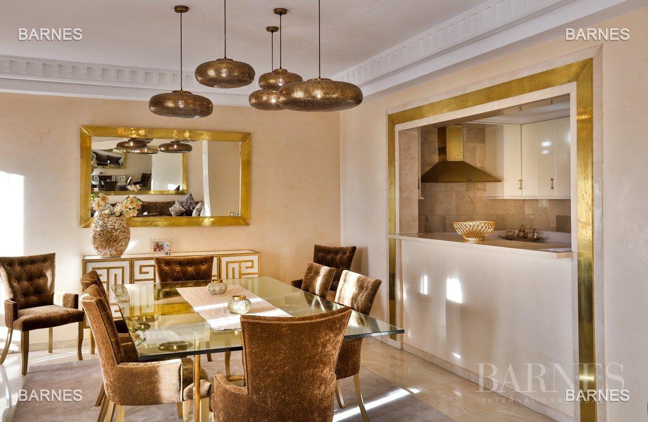 Marrakech  - Appartement 4 Pièces 3 Chambres - picture 3