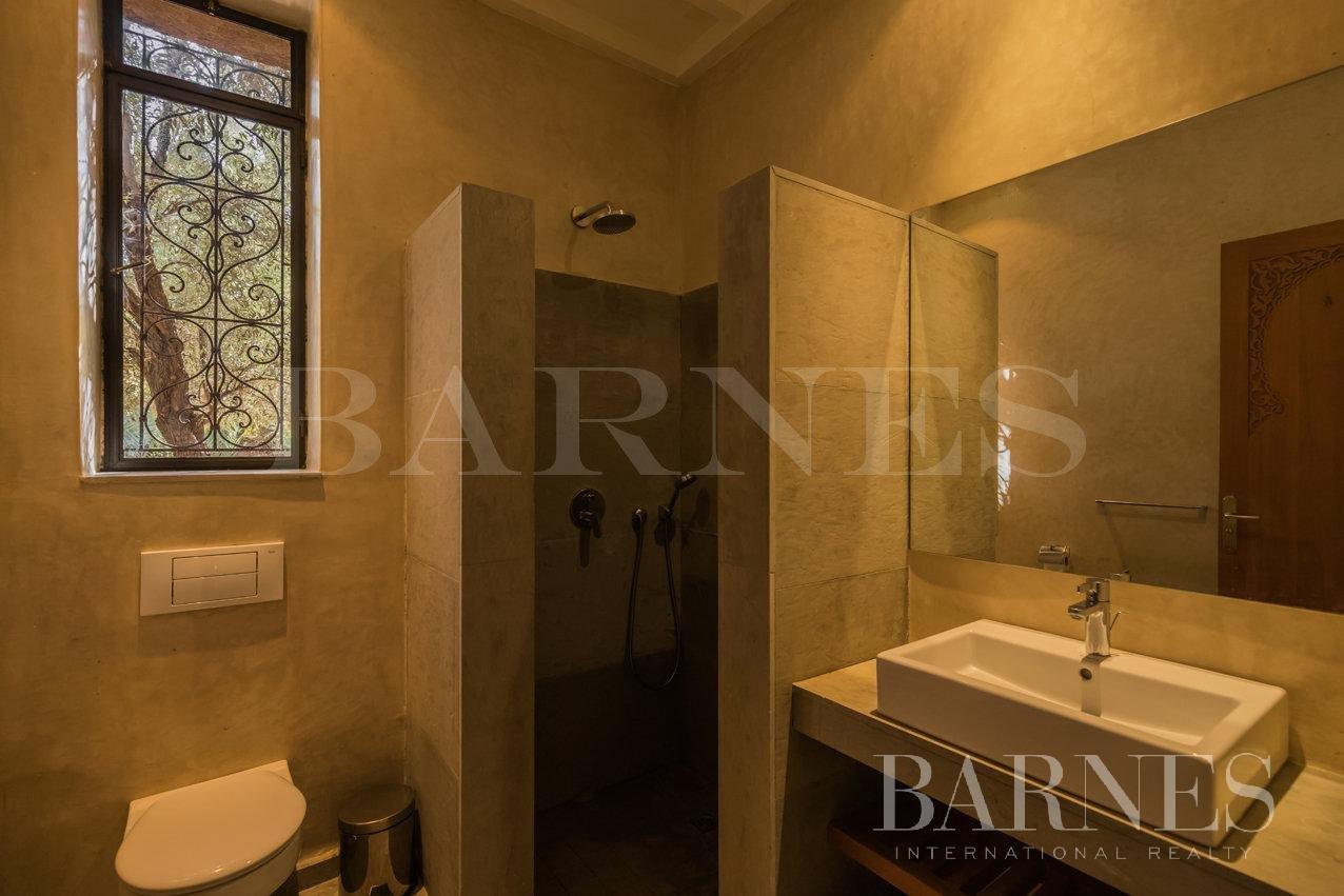 Marrakech  - Villa 5 Pièces 4 Chambres - picture 10