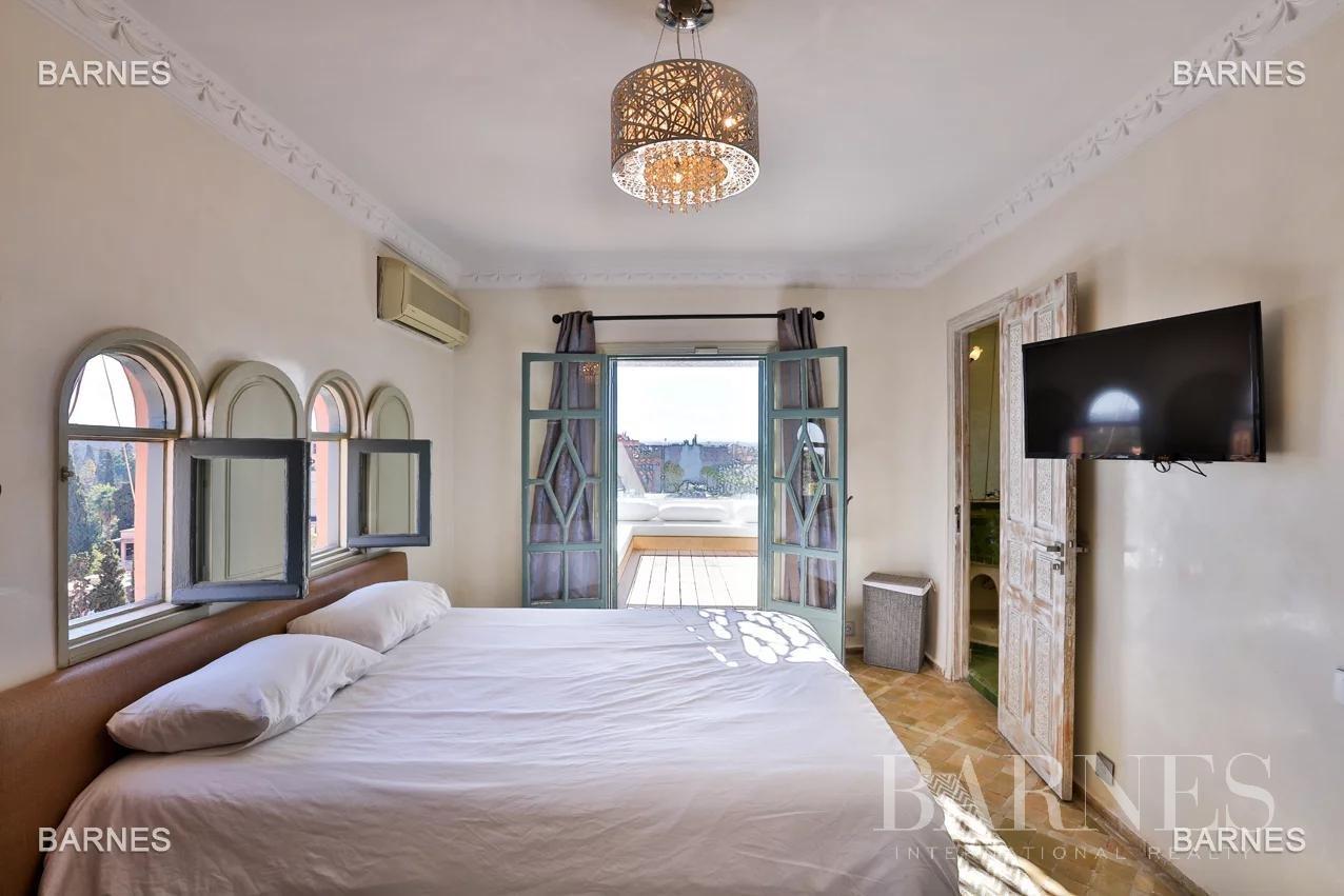 Marrakech  - Apartment 3 Bedrooms - picture 17