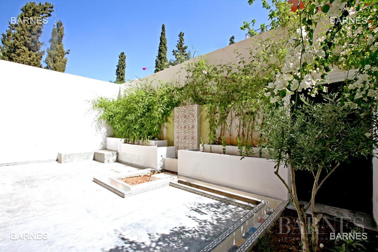 Marrakech  - Duplex 4 Pièces 3 Chambres - picture 4