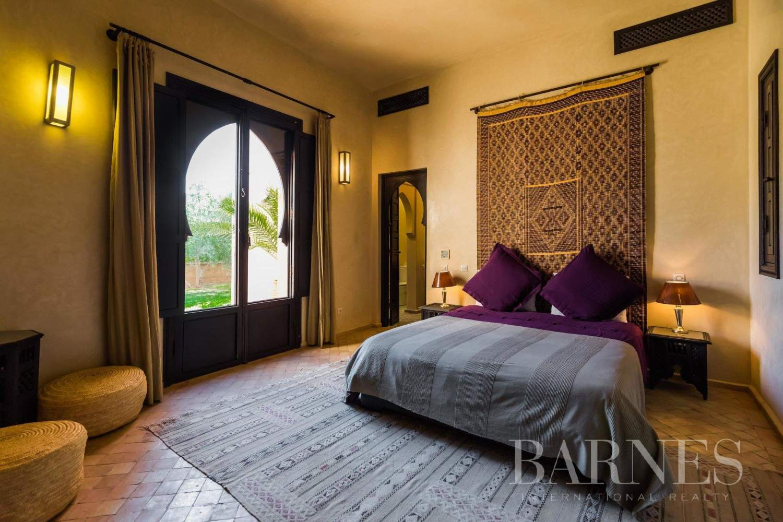 Marrakech  - Villa 5 Bedrooms - picture 13