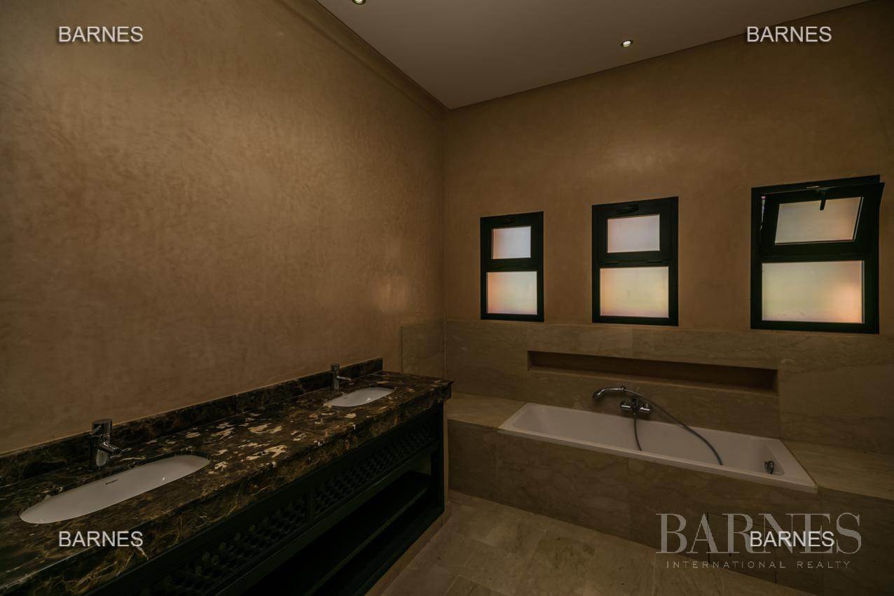 Marrakech  - House 8 Bedrooms - picture 13