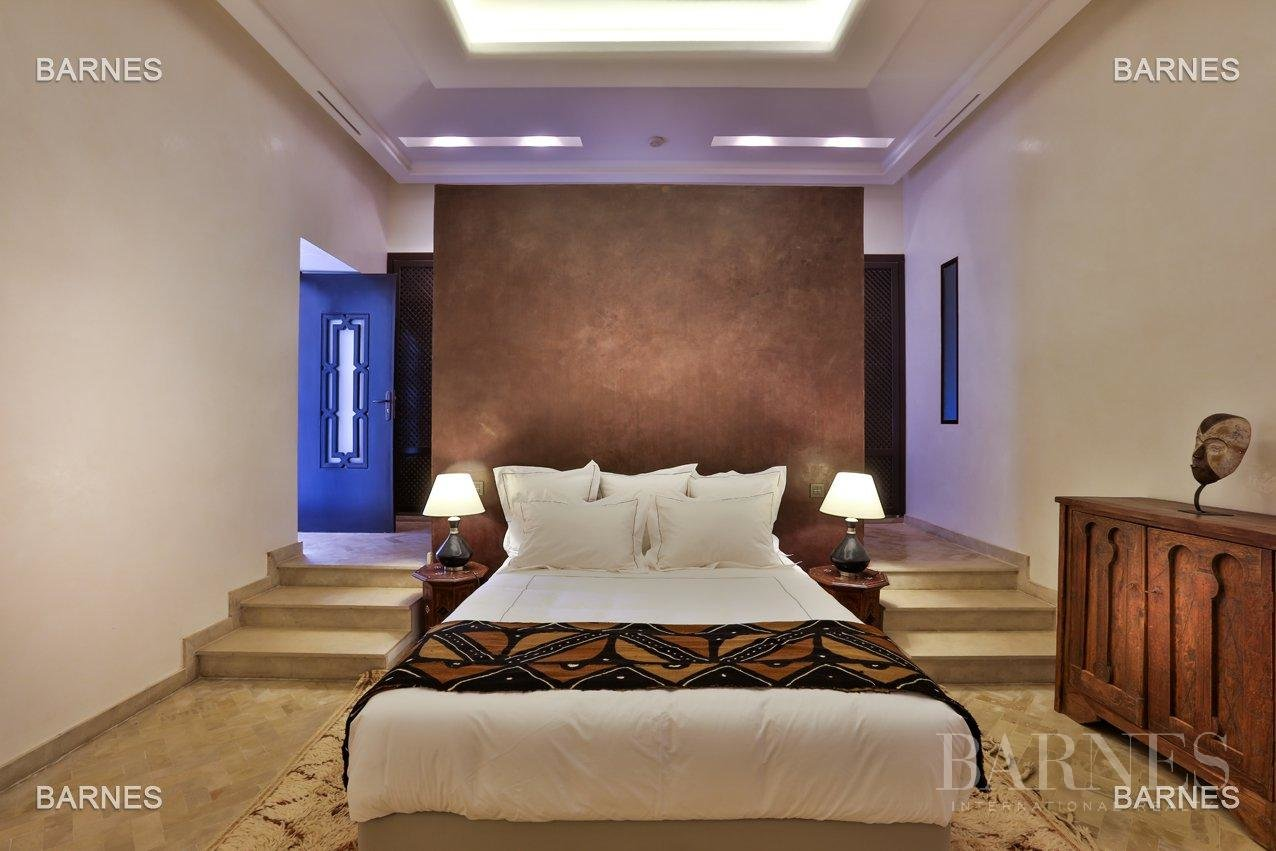 Marrakech  - Mansion 24 Bedrooms - picture 6