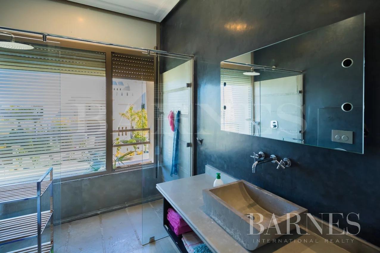Marrakech  - Villa 6 Pièces 4 Chambres - picture 10