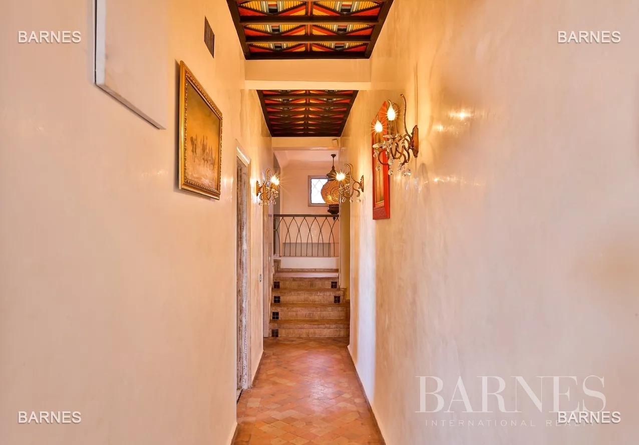 Marrakech  - Apartment 3 Bedrooms - picture 10