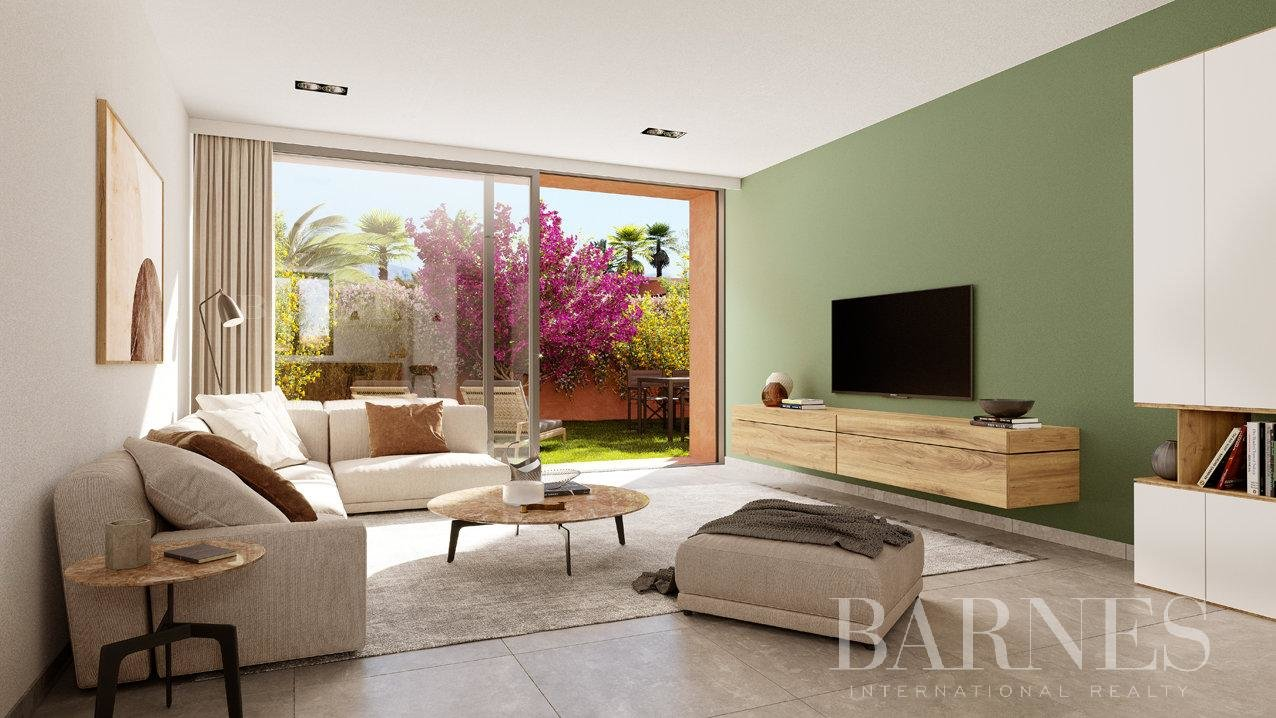 Marrakech  - Ensemble immobilier  - picture 7