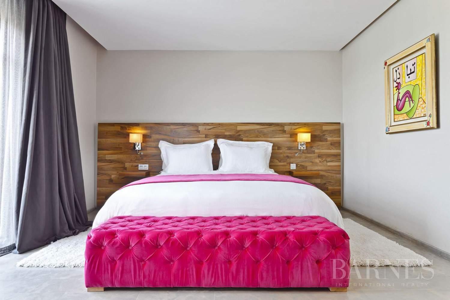 Marrakech  - Villa  5 Chambres - picture 6