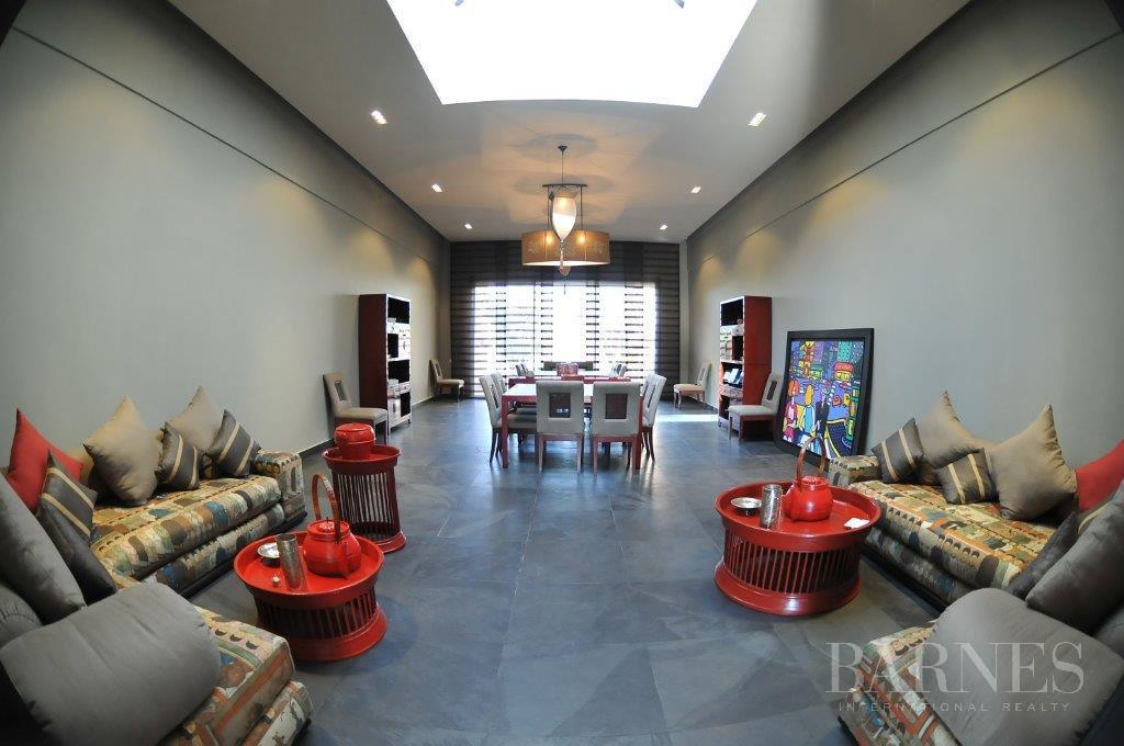 Marrakech  - Maison 10 Pièces 5 Chambres - picture 14