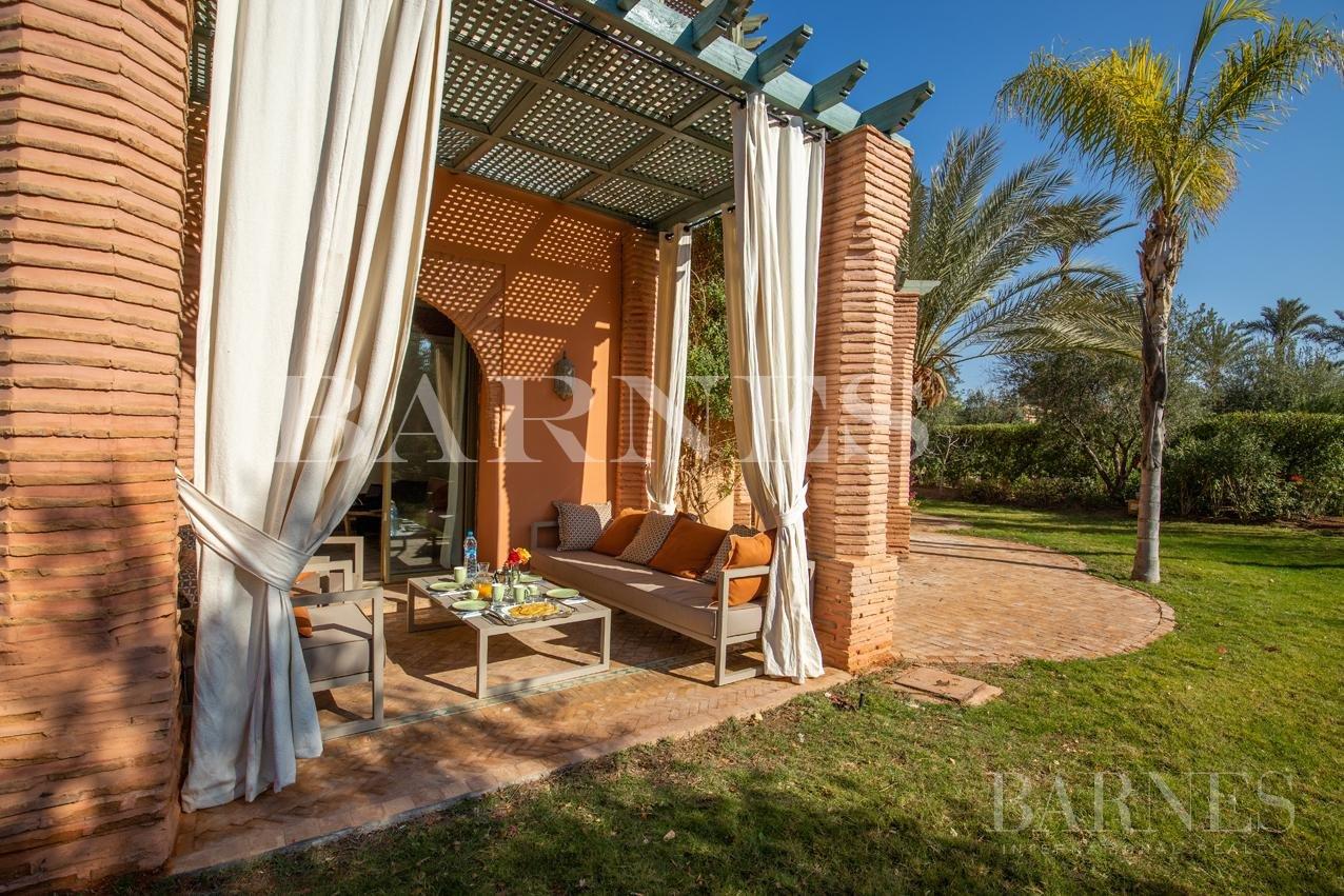 Marrakech  - Apartment 2 Bedrooms - picture 3