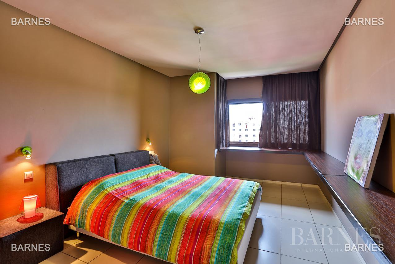 Marrakech  - Triplex 3 Bedrooms - picture 13